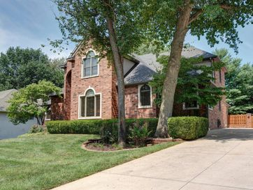 4295 East Misty Woods Street Springfield, MO 65809 - Image 1