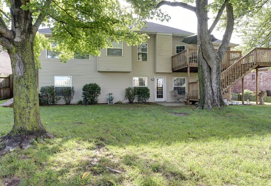 3189 South Woodstock Avenue Springfield, MO 65809 - Photo 3