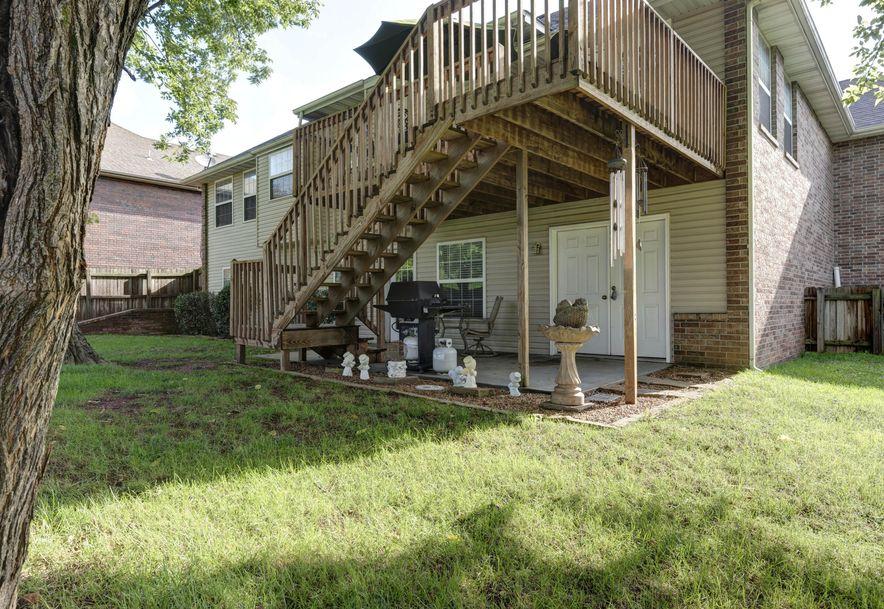 3189 South Woodstock Avenue Springfield, MO 65809 - Photo 34
