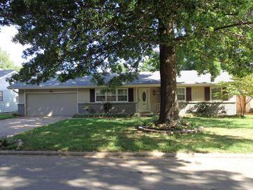 1263 East Edgewood Street Springfield, MO 65804 - Image 1
