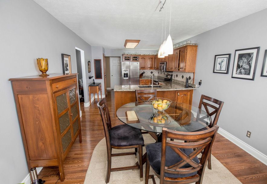 627 Julian Street Marshfield, MO 65706 - Photo 20