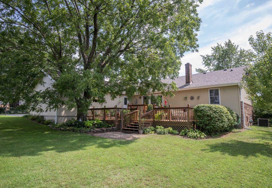 627 Julian Street Marshfield, MO 65706 - Photo 33