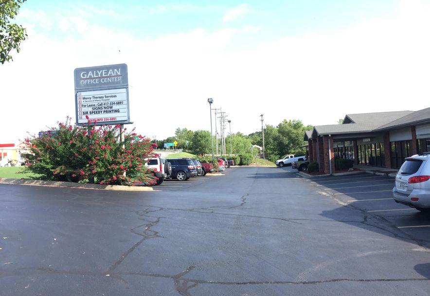 670 Branson Landing Boulevard 1, 2,& 3 Branson, MO 65616 - Photo 2