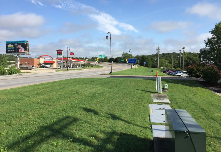 670 Branson Landing Boulevard 1, 2,& 3 Branson, MO 65616 - Photo 16