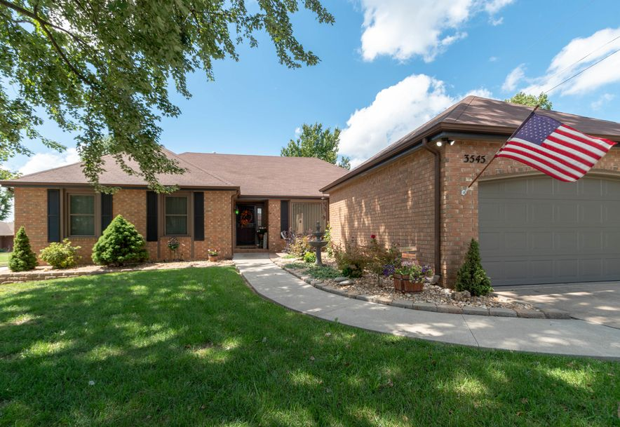 3545 South Weller Avenue Springfield, MO 65804 - Photo 3
