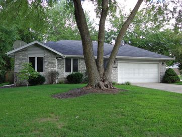 3700 South Ridgecrest Avenue Springfield, MO 65807 - Image 1
