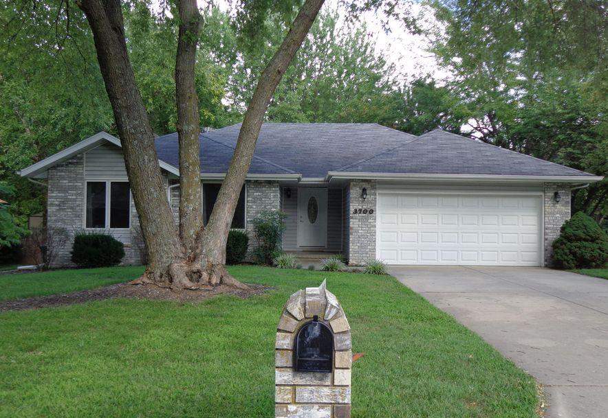 3700 South Ridgecrest Avenue Springfield, MO 65807 - Photo 2