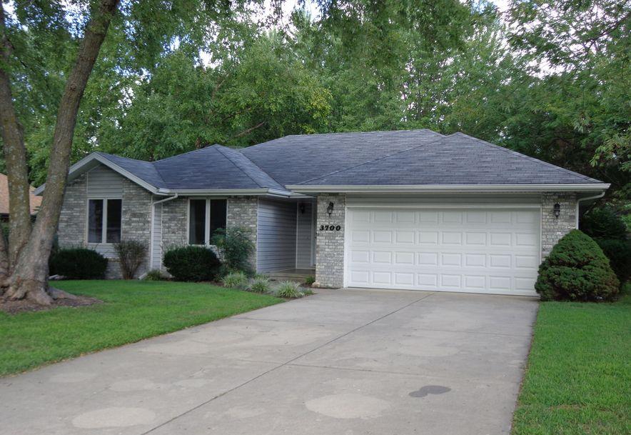 3700 South Ridgecrest Avenue Springfield, MO 65807 - Photo 3