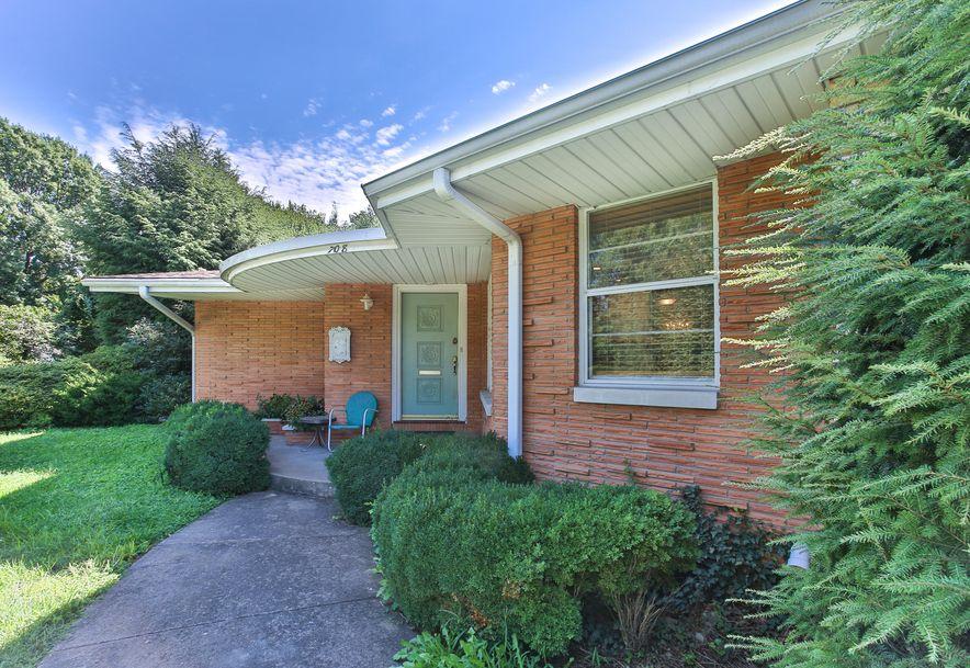 708 East Linwood Drive Springfield, MO 65807 - Photo 2