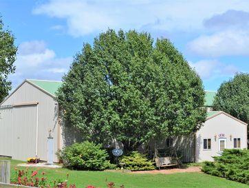 507 Rock House Road Galena, MO 65656 - Image 1