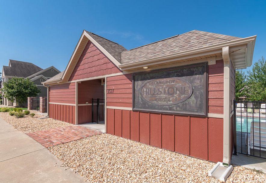 601 West Ivy Creek Drive Ozark, MO 65721 - Photo 35