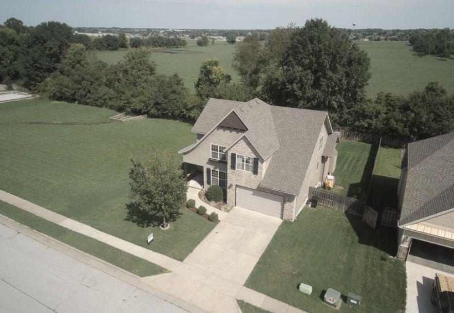 601 West Ivy Creek Drive Ozark, MO 65721 - Photo 40