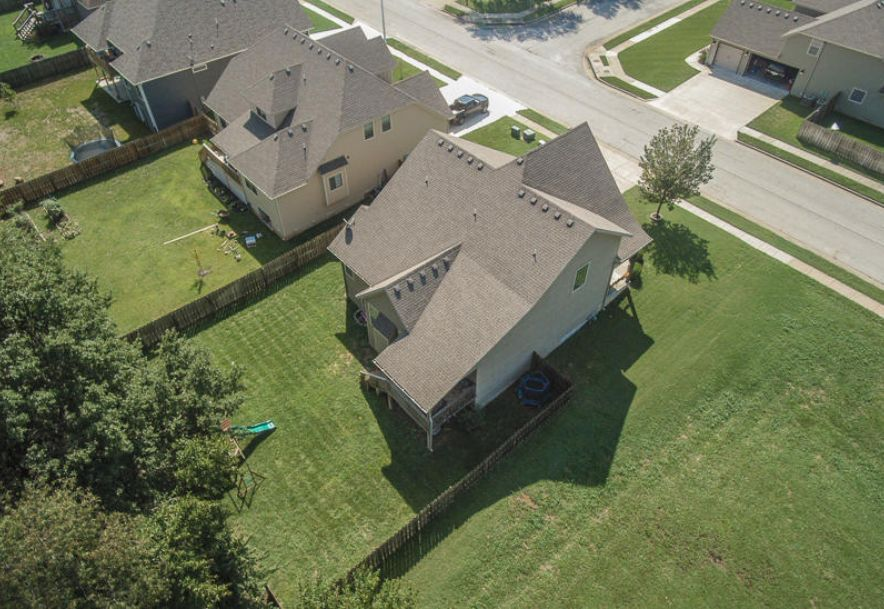 601 West Ivy Creek Drive Ozark, MO 65721 - Photo 43