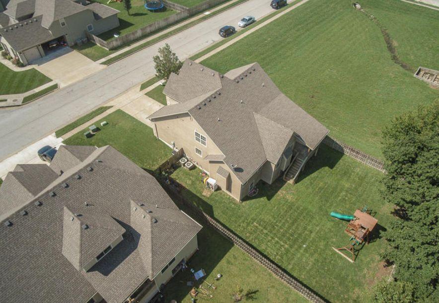 601 West Ivy Creek Drive Ozark, MO 65721 - Photo 44