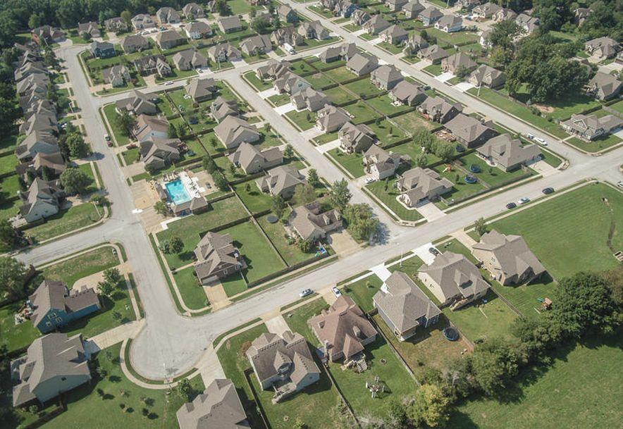 601 West Ivy Creek Drive Ozark, MO 65721 - Photo 46