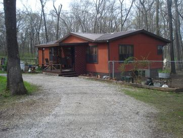 17668 County Rd. 240 Weaubleau, MO 65774 - Image 1