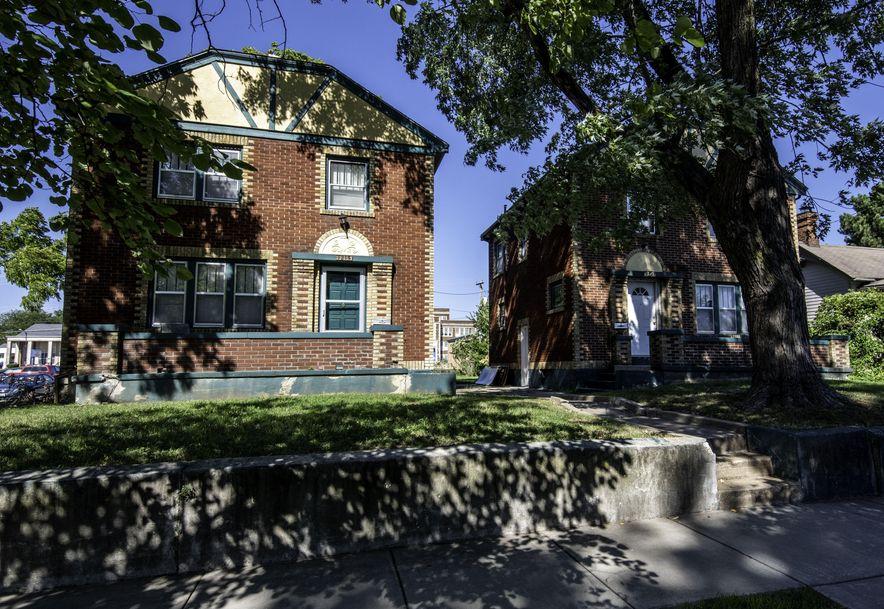 1215 North Robberson Avenue Springfield, MO 65802 - Photo 1