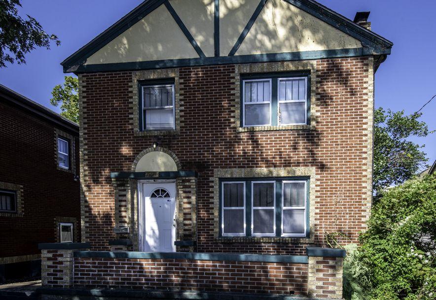 1215 North Robberson Avenue Springfield, MO 65802 - Photo 2