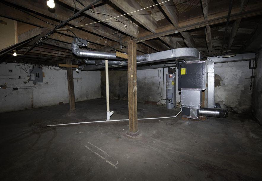 1215 North Robberson Avenue Springfield, MO 65802 - Photo 17