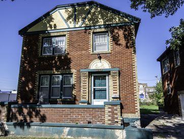 Photo of 1215 North Robberson Avenue