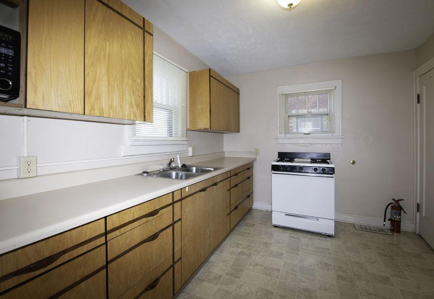 1215 North Robberson Avenue Springfield, MO 65802 - Photo 25