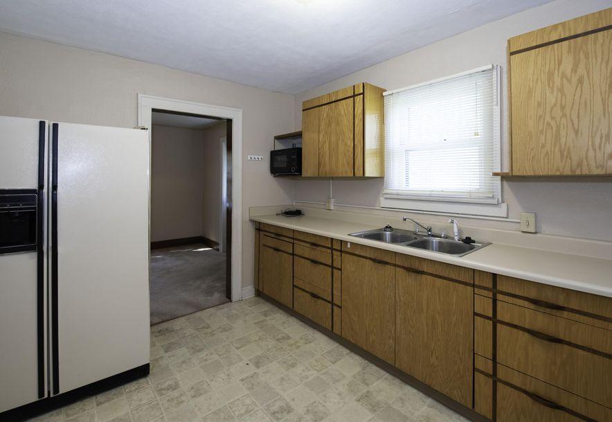 1215 North Robberson Avenue Springfield, MO 65802 - Photo 27
