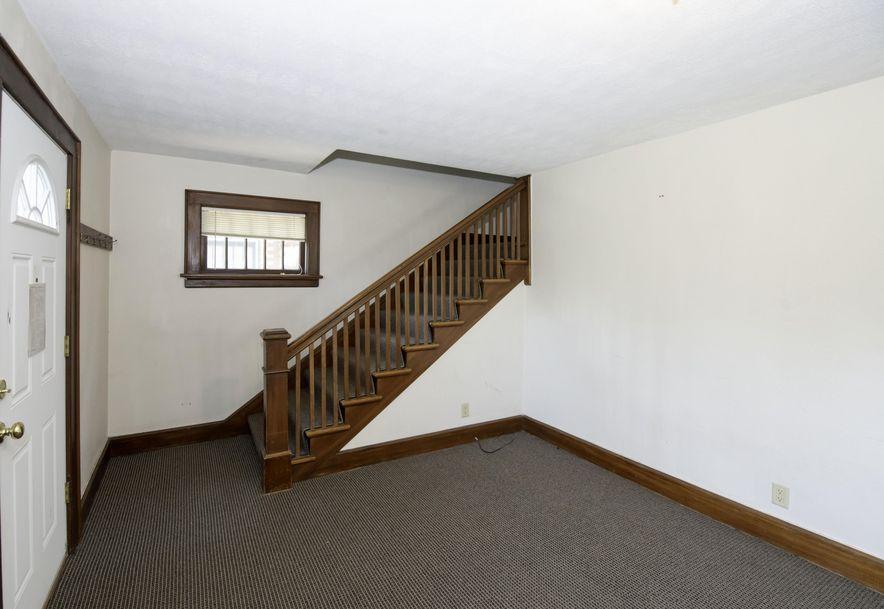 1215 North Robberson Avenue Springfield, MO 65802 - Photo 4
