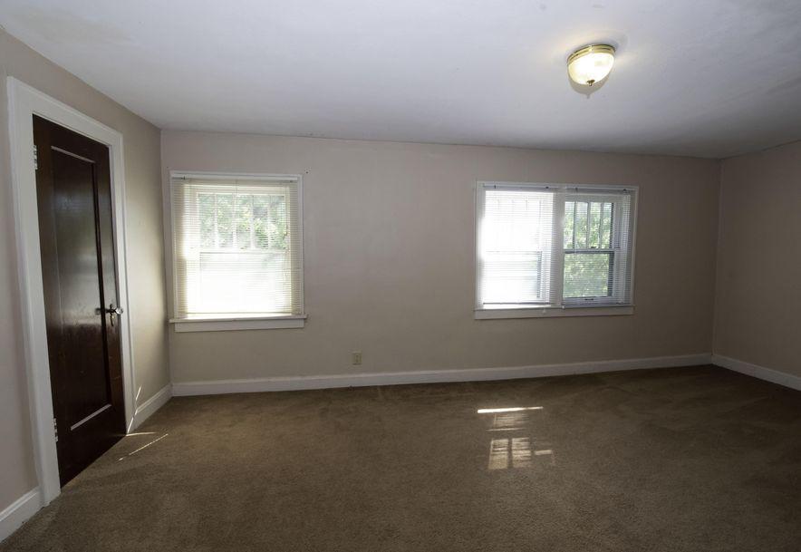 1215 North Robberson Avenue Springfield, MO 65802 - Photo 32