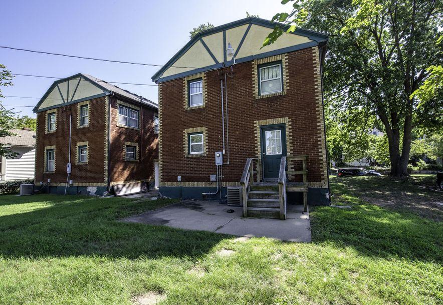 1215 North Robberson Avenue Springfield, MO 65802 - Photo 38