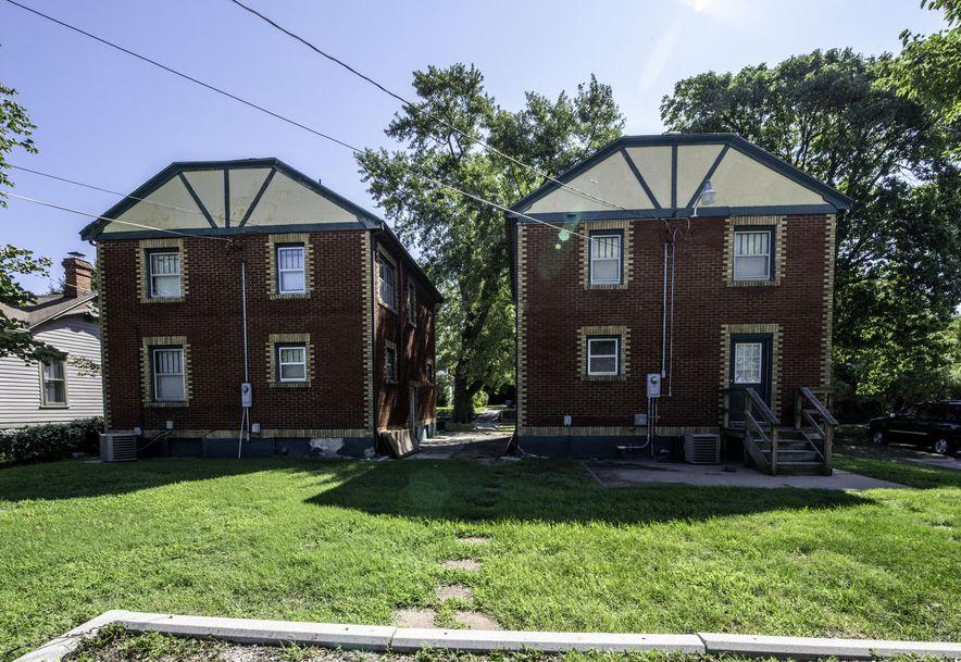 1215 North Robberson Avenue Springfield, MO 65802 - Photo 39