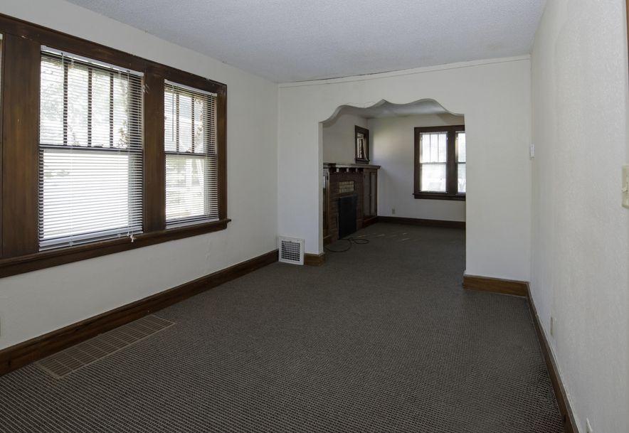 1215 North Robberson Avenue Springfield, MO 65802 - Photo 6