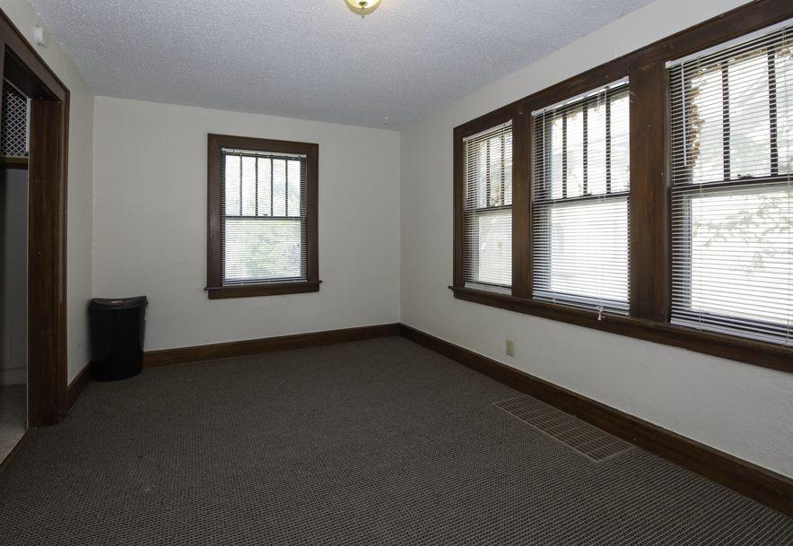 1215 North Robberson Avenue Springfield, MO 65802 - Photo 7