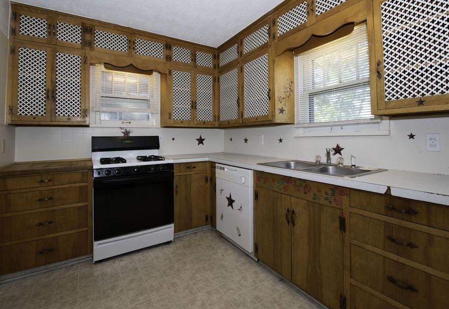 1215 North Robberson Avenue Springfield, MO 65802 - Photo 8
