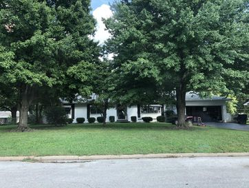 516 South Jonathan Avenue Springfield, MO 65802 - Image
