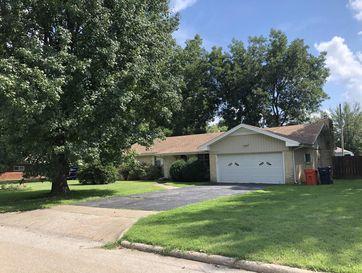 1508 West Cherokee Street Springfield, MO 65807 - Image