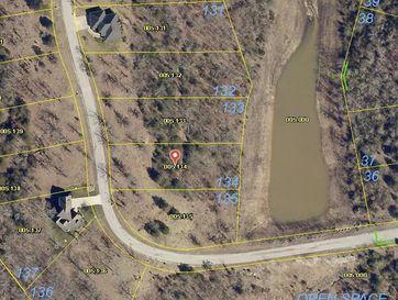 134 Beechwood Drive Reeds Spring, MO 65737 - Image