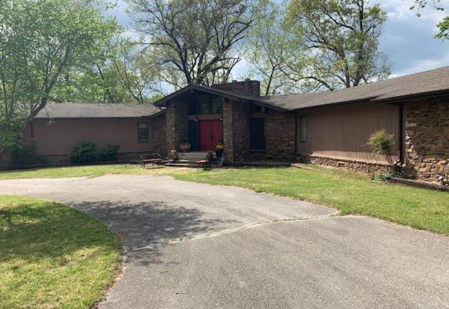 8362 Cedar Drive Joplin, MO 64804 - Photo 2
