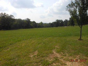 Photo of 3833 Chadwick Road