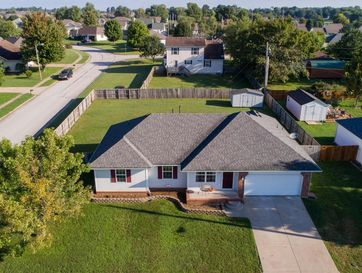 2235 East Lee Street Republic, MO 65738 - Image 1
