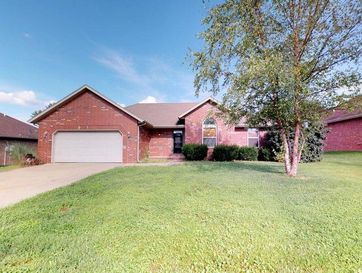 516 West Caroline Republic, MO 65738 - Image 1