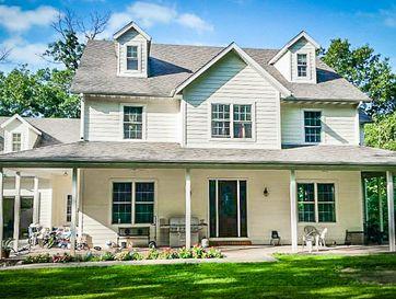 942 Northwoods Road Rogersville, MO 65742 - Image 1