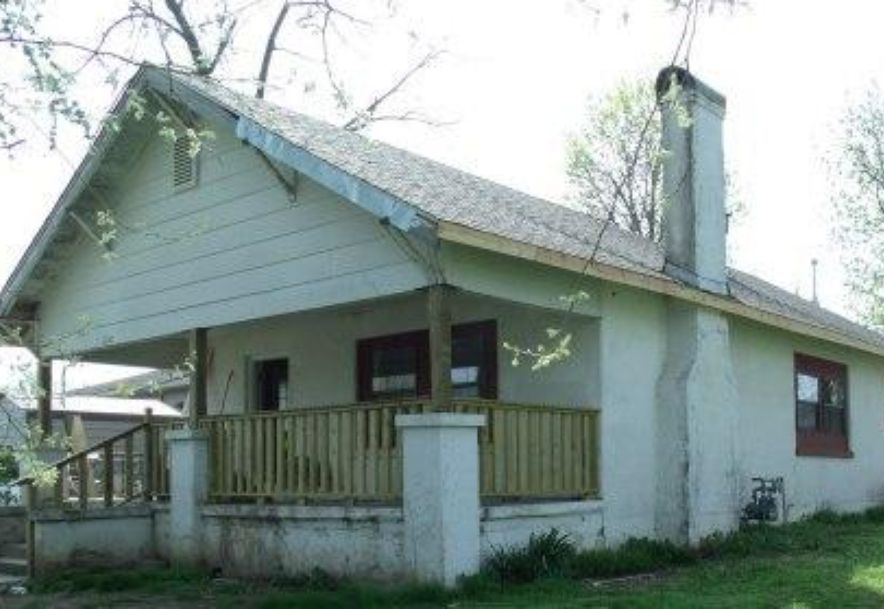 678 East South Street Marionville, MO 65705 - Photo 13