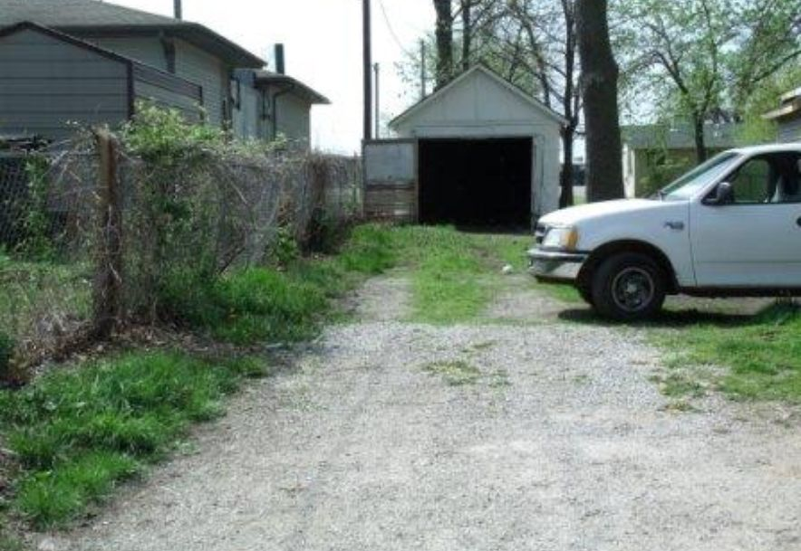 678 East South Street Marionville, MO 65705 - Photo 10