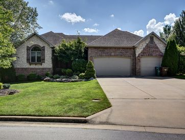 5965 South Overlook Trail Springfield, MO 65810 - Image 1