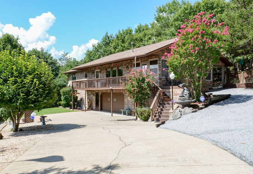 407 Jackson Hollow Road Galena, MO 65656 - Photo 2