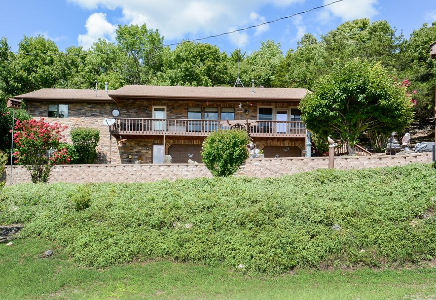 407 Jackson Hollow Road Galena, MO 65656 - Photo 46