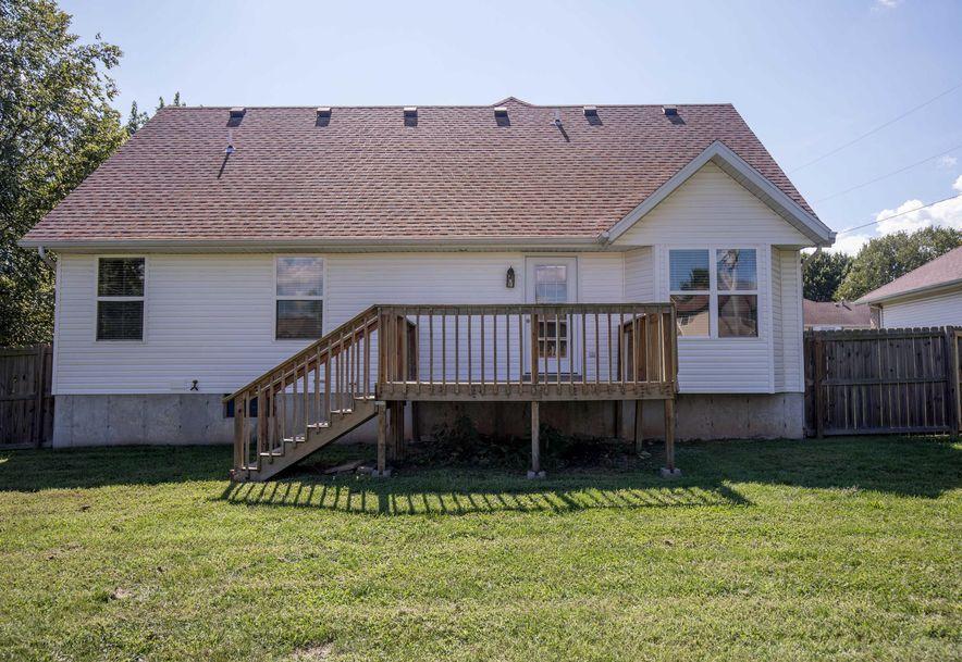 716 South Ballard Drive Nixa, MO 65714 - Photo 39