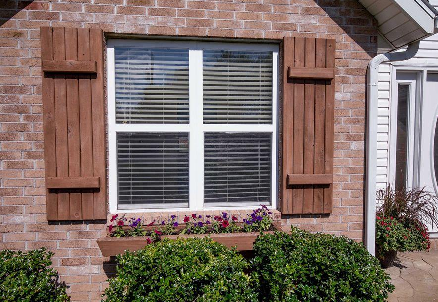 716 South Ballard Drive Nixa, MO 65714 - Photo 6