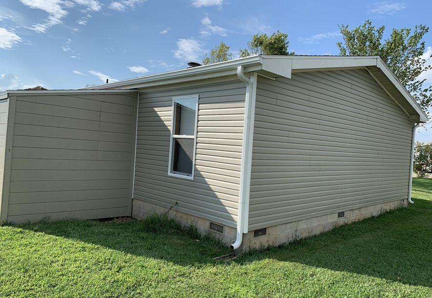 130 Paula Circle Hollister, MO 65672 - Photo 24