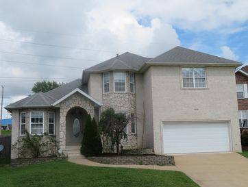 2063 West Melbourne Court Springfield, MO 65810 - Image 1